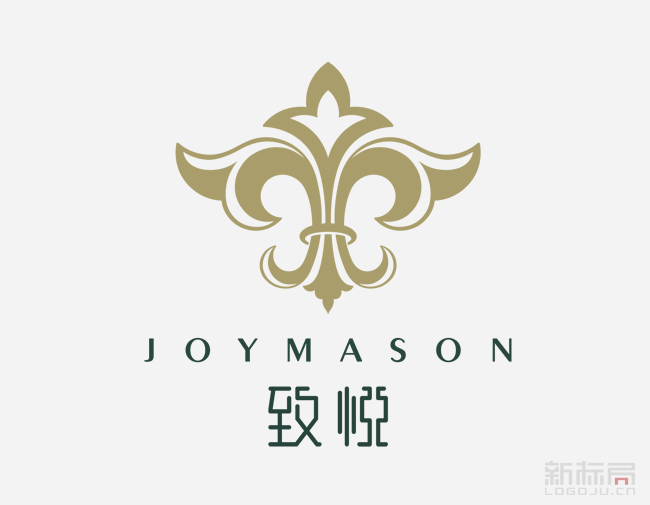 致悦科技,高端私人管家服务logo
