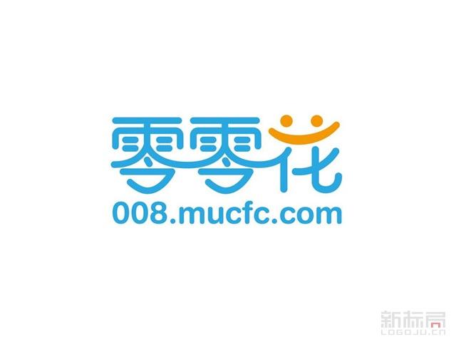 招联金融零零花产品标志logo