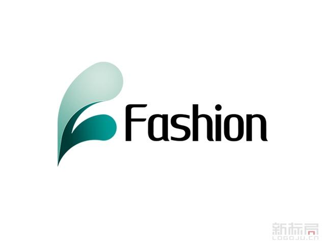 Fashion 标志logo