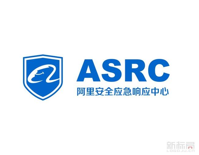 阿里安全应急响应中心logo