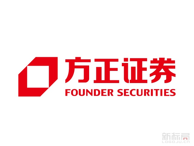方正证券标志logo
