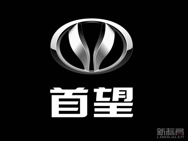 北京现代首望汽车标志logo