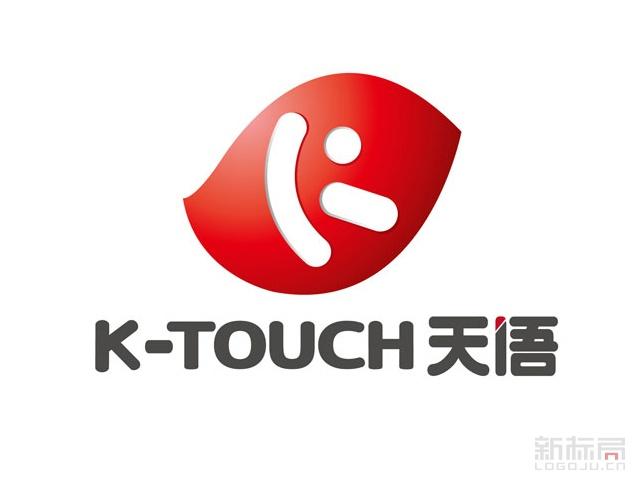 天语手机品牌标志logo