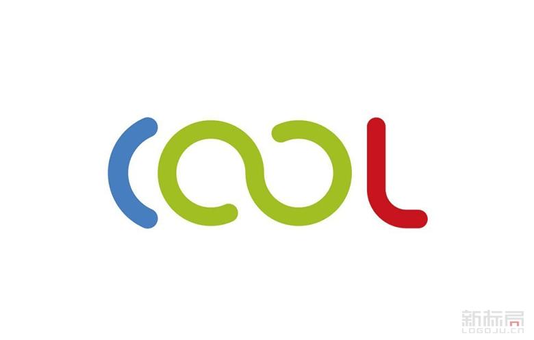乐视酷派全新手机品牌cool发布logo