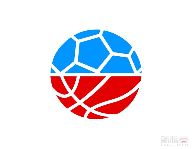 腾讯体育app看比赛标志logo图标