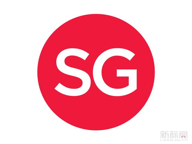 新加坡建国50周年标志LOGO