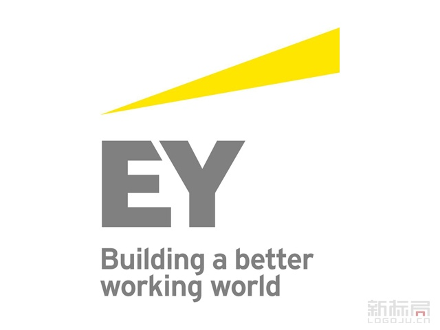 EY安永会计师事务所标志logo