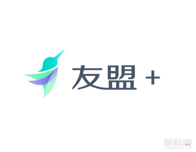 全域大数据服务友盟+logo