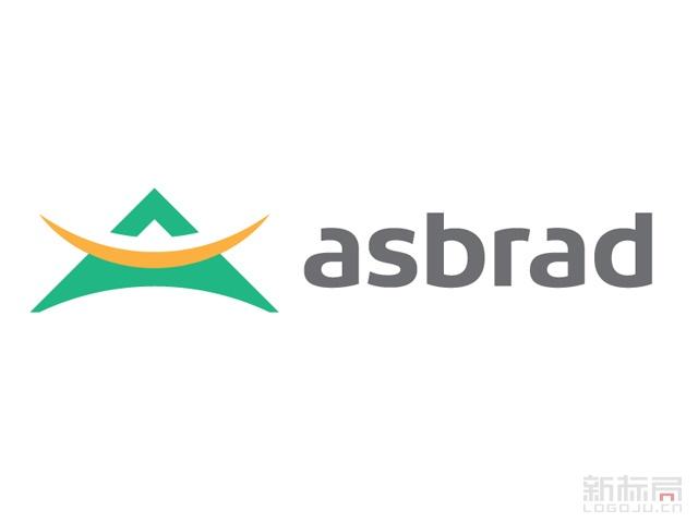 ASBRAD标志logo