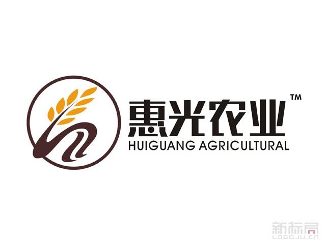 惠光农业集团标志logo