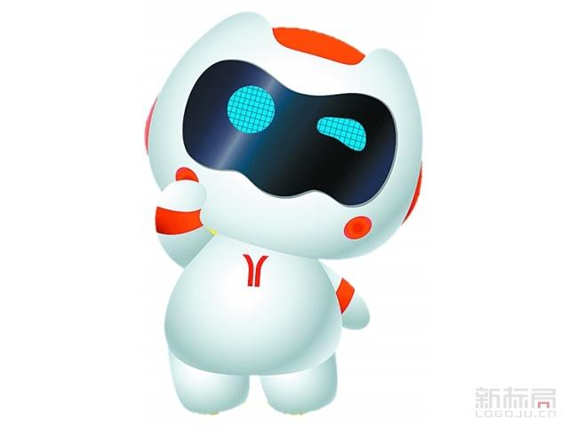 广州地铁吉祥物