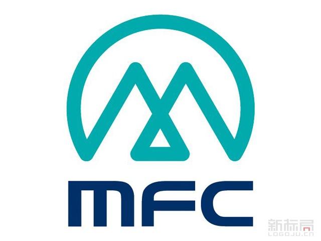 mfc标志logo