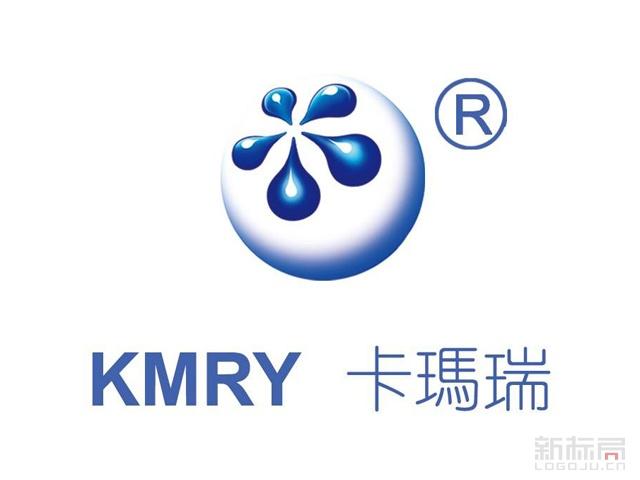佛山市卡玛瑞洁具有限公司标志logo