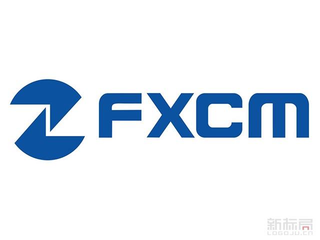 福汇集团FXCM标志logo