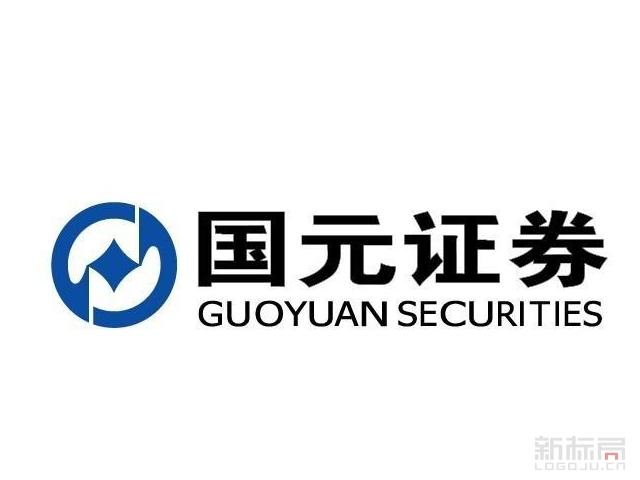 国元证券标志logo