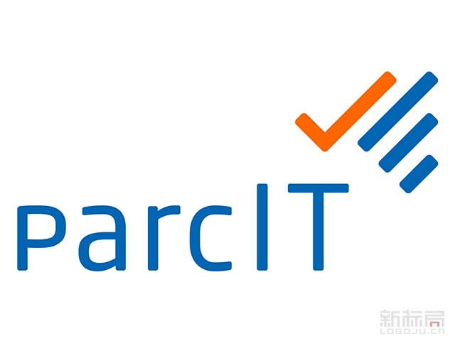 PARCit