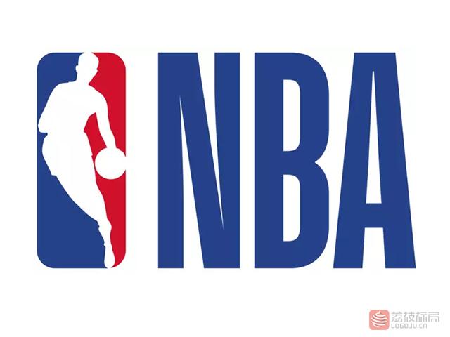 美职篮NBA球队队徽标志logo