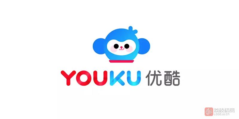 """优酷发布官方卡通吉祥物猴子""""侯三迷"""""""