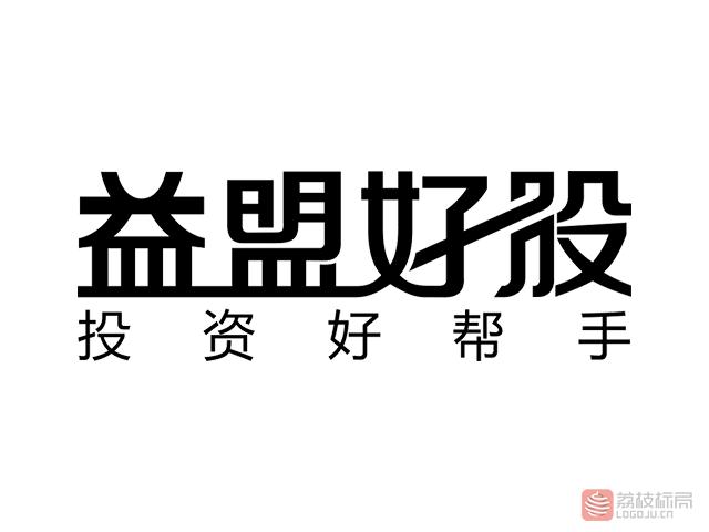 益盟好股标志logo