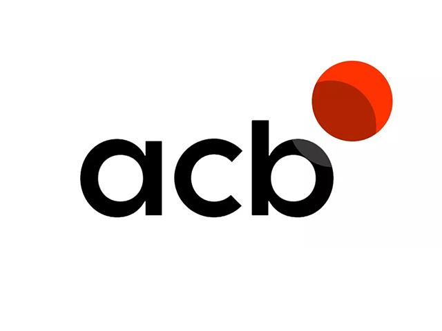 西班牙篮球甲级联赛LigaACB新标志logo