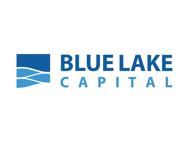 bululakecapital标志logo