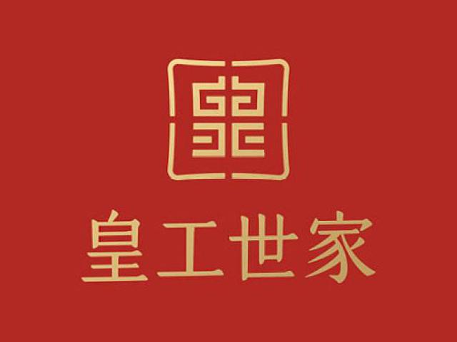 皇工世家Royal Crafts高级珠宝品牌标志logo