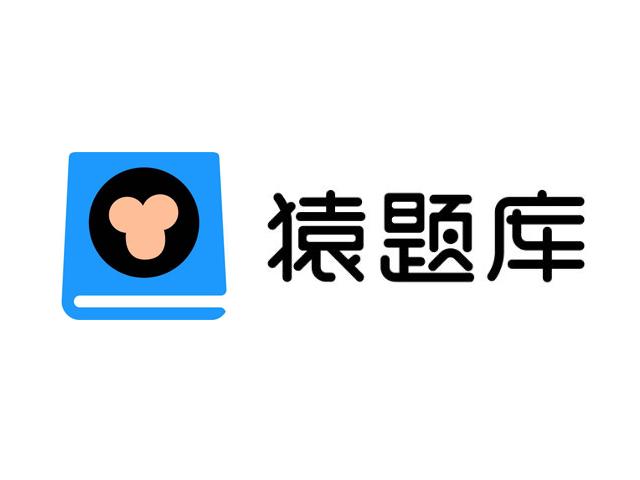 猿题库温州商标标志logo