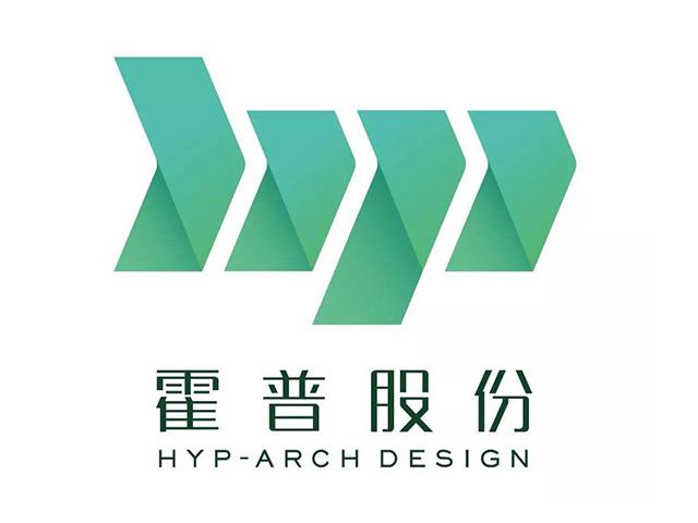 霍普股份温州商标标志logo