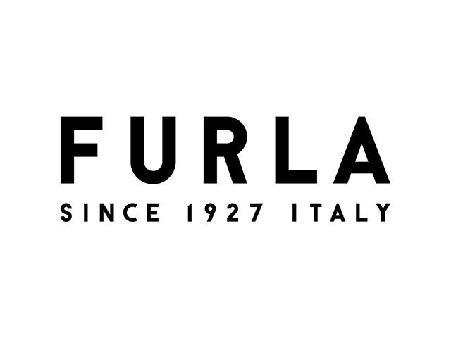 意大利皮具品牌FURLA芙拉新商标标志logo
