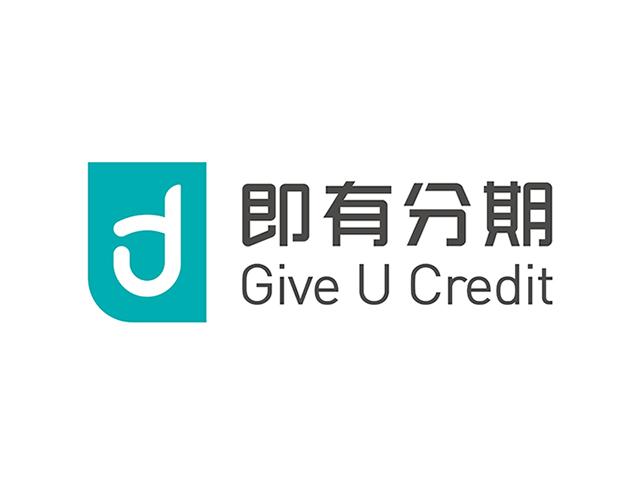 即有分期APP温州商标标志logo