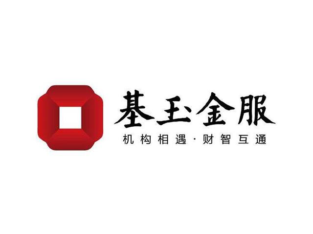 基玉金服温州商标标志logo