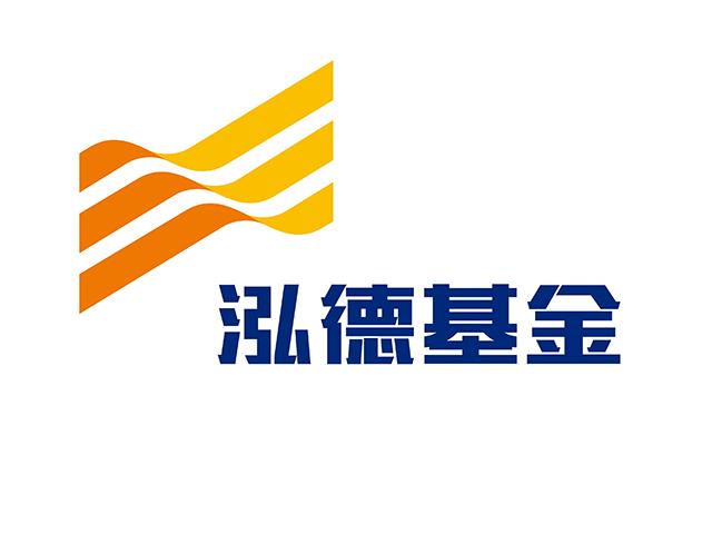泓德基金商标标志logo设计注册