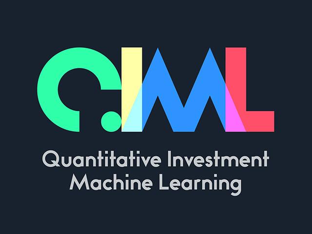 QIML活动商标注册标志logo设计