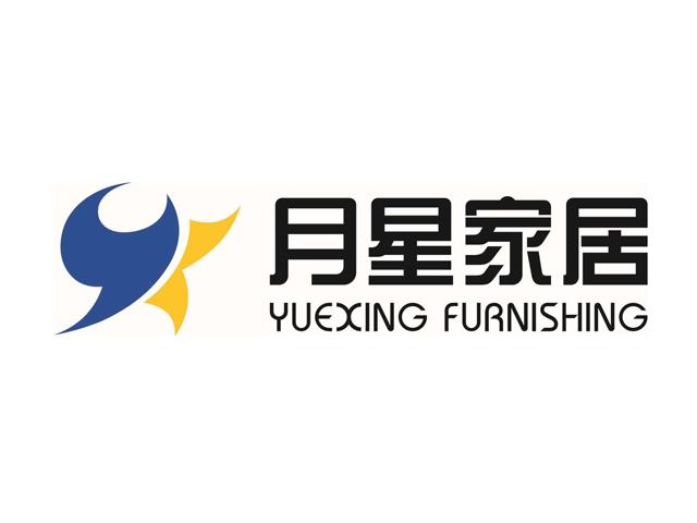 月星集团旗下连锁家居购物平台logo
